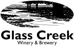 Glass Creek Winery Logo